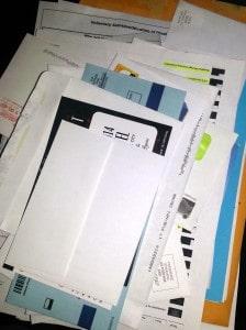 Paper-on-my-desk-224x300